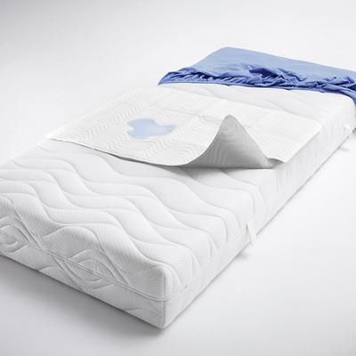 Dormisette Inkontinenz-Auflage Q22 5-lagig
