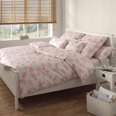 Elegante Etienne 2121-1 rosa