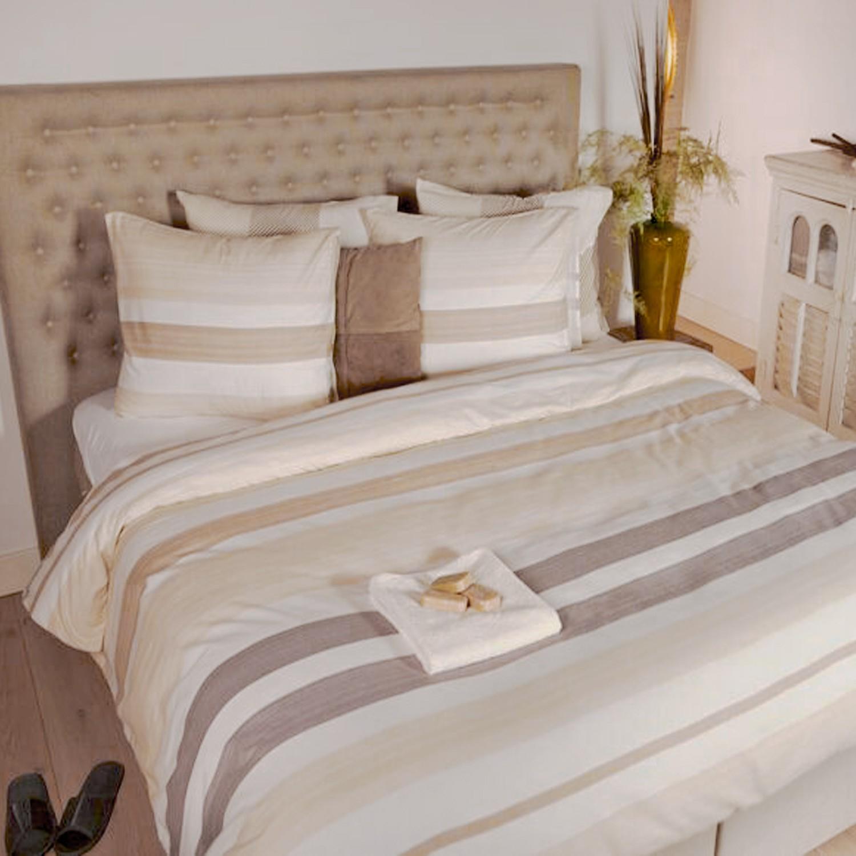 hnl bettw sche pure cotton premium renzo multi. Black Bedroom Furniture Sets. Home Design Ideas