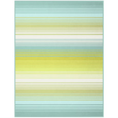 Biederlack Colour-Cotton Verano 150 x 200 cm