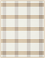 Biederlack Cotton-Pure Check 150 x 200 cm