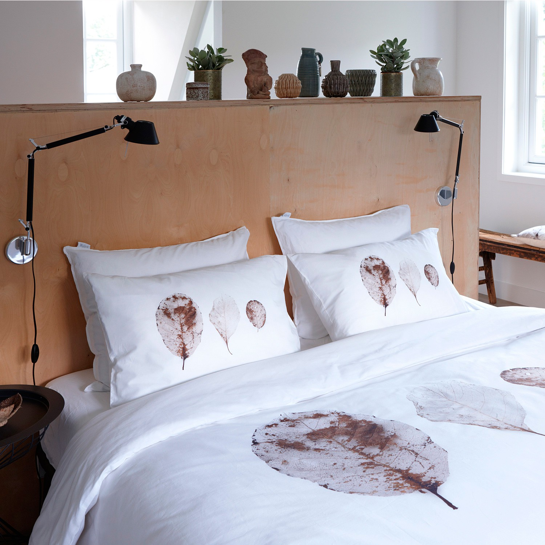 walra bettw sche elin renforce weiss. Black Bedroom Furniture Sets. Home Design Ideas