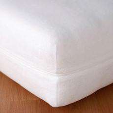 Matratzenvollschutz carefine Schlafgut 60121