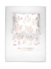 Walra Renforce Bettwäsche Happiness