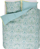 PiP Studio Bettwäsche Sea Stitch | Blue |