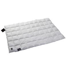 SchlafKult S-LOFT Bettdecke mit Polyester-Fasern Füllung