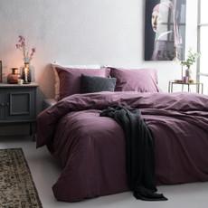 Uni Bettwäsche Einfarbig Gut Zu Kombinieren Mit Vorhandenen