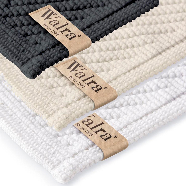 Luftig gewebte Baby-Decke bedruckt Baumwolle 140 x 100 cm NEU mit Etikett