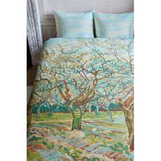 Beddinghouse Bettwäsche van Gogh Orchard Natural