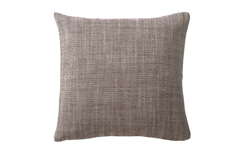 pichler kissen harris malierter tweed 40 x 40 cm. Black Bedroom Furniture Sets. Home Design Ideas